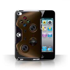 Housses et coques anti-chocs Apple en cuivre pour téléphone mobile et assistant personnel (PDA)