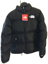 the north face nuptse Giubotto Taglia ML Invernale