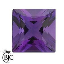 Brazil Princess Natural Loose Diamonds & Gemstones