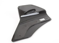 BMW X5 F15 Pare-Chocs Clapet Carbone 51192334715 Neuf Original