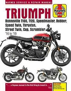 Triumph Bonneville T100, T120, Speedmaster, Bob, Coombs*.