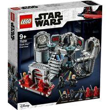 LEGO Star Wars Death Star Final Duel - 75291