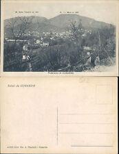 CUNARDO-LOMBARDIA(VA)-F.P.N.44371