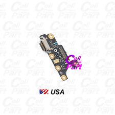 US For Nokia 7 Plus / Nokia 7+ / E7 Plus 1046 USB Charger Dock Port Charging Fix