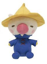 Final Fantasy 10'' Moogle Cosplay Dark Mage Taito Prize Plush Anime Manga NEW