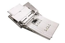 NEW Xerox WorkCentre 6515/DN Printer Paper Guide Feeder