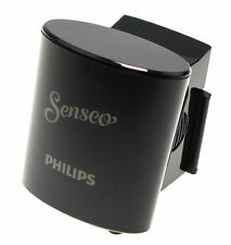 Philips CRP876 Kaffeeauslauf für HD7870, HD7874 SENSEO Twist Kaffeepadmaschine
