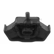 Lagerung Automatikgetriebe hinten - Febi Bilstein 05651
