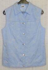 Jacken in Größe 40 Westen aus Baumwollmischung
