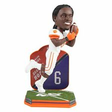 DeAndre Hopkins Clemson Tigers Houston Texans Name and Number Bobblehead NCAA