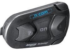 Nolan N-COM Bluetooth 3 Kit BNCOM52700007