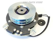 Heavy Duty PTO Clutch Replaces Replaces 58925 606242, 388769, 7058925