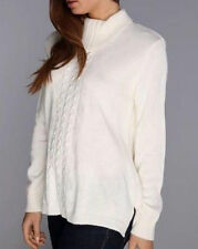 Cowl Neck Wool Women's Jumpers & Cardigans