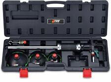 Car Body Repair Kit Dent Puller Air Suction Cup Pneumatic Slide Hammer Vacuum