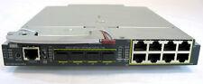 HP CISCO ws-cbs3020-hpq V02 C7000 catalizzatore SWITCH 410916-b21 432904-001