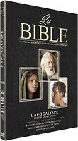 LA BIBLE L'Apocalypse DVD NEUF SOUS BLISTER La Série de Référence