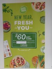 HELLO FRESH $60.00 COUPON PLUS NO SHIPPING ON 3 DELIVERIES