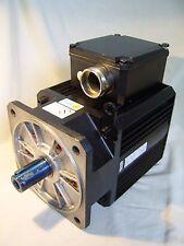 6SM100 K-3000-G-J servomotor Kollmorgen Seidel 6SM 100 NEW