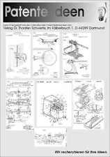 Historische und moderne Waagen über 2000 Seiten Patente
