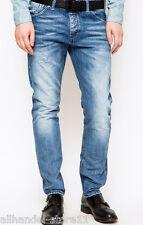 Scotch   Soda Jeans für Herren günstig kaufen   eBay b750b6fff4