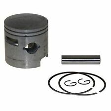 NIB Yamaha Mercury 25-30 HP Piston Kit .020 2.854 61N-11636-00-00 Sierra 18-4146