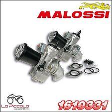 1610331 Impianto alimentazione MALOSSI PHM 40 A per Ducati Darmah 900 cc