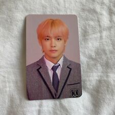 BTS Official Photocard V Taehyung Love Yourself Answer Version L