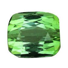 Mozambique Cushion Loose Diamonds & Gemstones