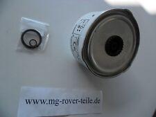 Dieselfilter Kraftstoffilter Kraftstofffilter Discovery Range Rover Sport TDV6