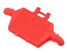 KNTRS10001 Knight Customs SCX10 Ripp Intercooler (Red)