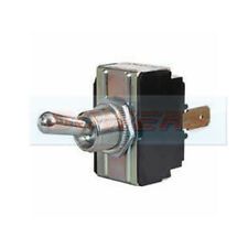 DURITE 0-645-00 SIDE AND HEAD LAMP TOGGLE SWITCH WITH LEVER 3 POSITION 10A @ 28V