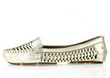 43562fffcd6 UGG Australia Solid Women's Espadrille Flats for sale | eBay