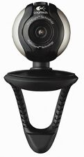 Logitech QuickCam COMMUNICATE STX Web Cam NEW IN BOX