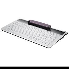 Original Samsung Galaxy Tab / Galaxy Tab 7.0 (2010) Keyboard Docking Station