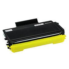 1PK TN580 Toner Cartridge For Brother HL-5280DW HL-5270DN MFC-8690DW MFC-8890DW
