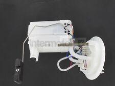 Fuel Pumps AUDI A4: A5: InterMotor; 39379