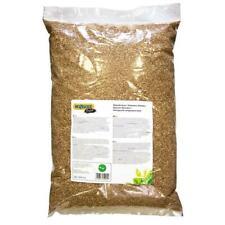 Hozelock Pure Bokashi Composter Bran Compost Activator 1Kg, 19L for Kitchen Bin