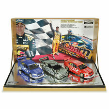 CLASSIC 1/43 TRIPLE SET CRAIG LOWNDES CAREER SUPERCAR WINS HOLDEN & FORD #43673