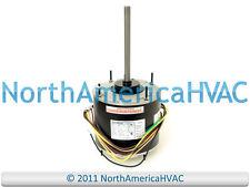 A.O.Smith Universal Condenser FAN MOTOR 1/3 HP 230 Volt FSE1036SV1 F48K89A01