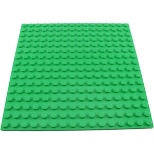 LEGO - 91405 16x16 - SELECT QTY & COL - BESTPRICE GUARANTEE + GIFT - NEW