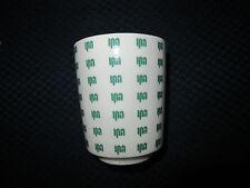 Villeroy & Boch  Septfontaines  vintage mug neuf dans sa boite d'origine..
