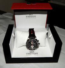 Tissot T-Sport PRS516 42mm Automatic Chronograph Men's Watch NEW T021414A