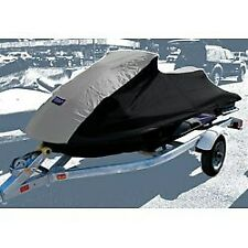 VX1100AN 2014 Towable 600 Denier VX1100BN Jet Ski Cover for Yamaha VX DELUXE