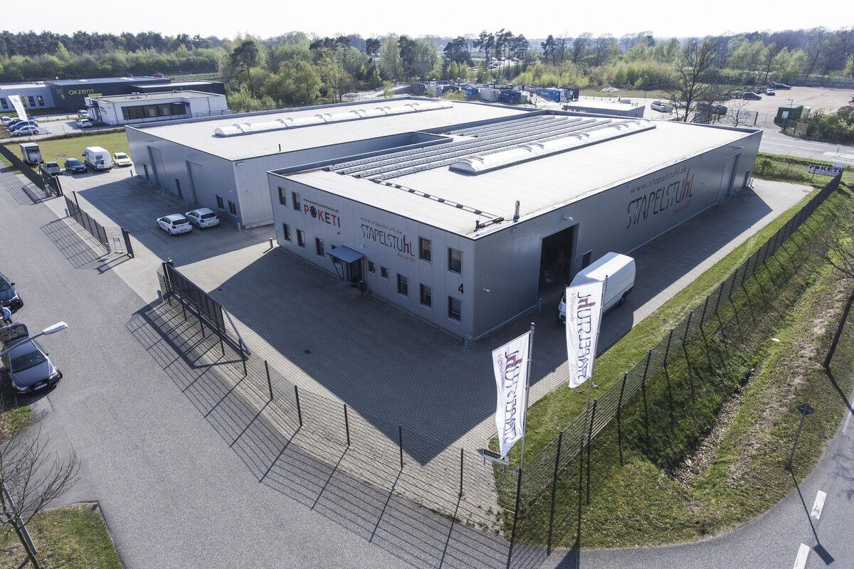 Stapelstuhl-discount24