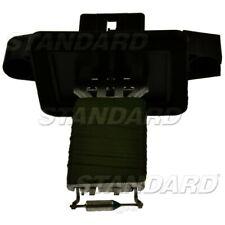 HVAC Blower Motor Resistor Standard RU-640