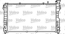 VALEO Engine Cooling Radiator Fits CHRYSLER Grand Town Voyager MPV 2000-2008