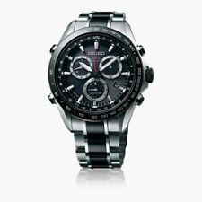 Reloj hombre Seiko Astron Sse029j1