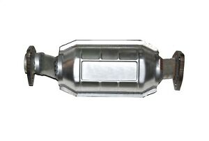 PaceSetter Performance 324888 Direct-Fit Undercar Catalytic Converter