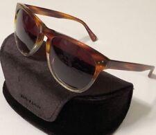 d4f1873cf5ac Oliver Peoples Sunglasses for Men Gradient for sale | eBay