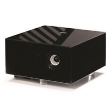 Sim2 SuperCube Black Home Cinema Projector